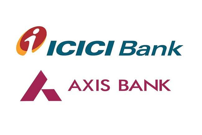 2 Indian banks to end their operations in Sri Lanka_40.1