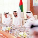 UAE Cabinet validates Multi-entry Tourist Visa valid for 5 years