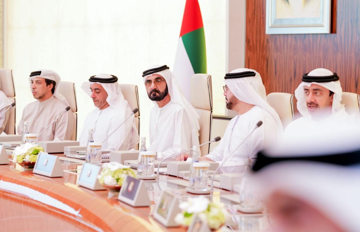 UAE Cabinet validates Multi-entry Tourist Visa valid for 5 years_40.1