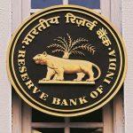 RBI allows to offer 24x7 rupee trading via select banks