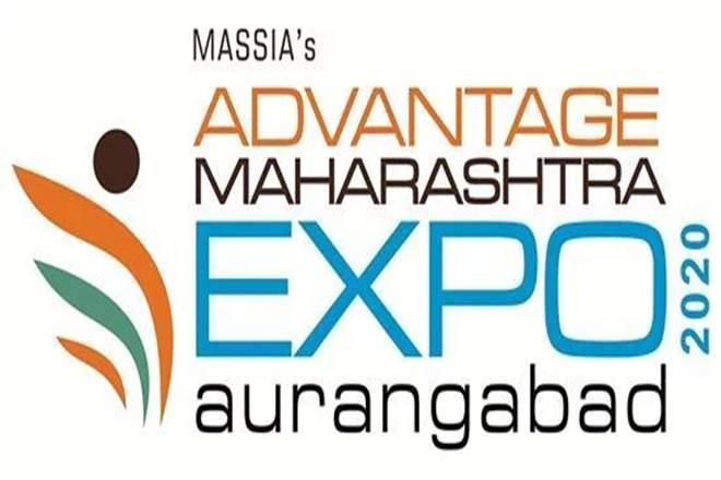 """Maharashtra CM to inaugrates """"Advantage Maharashtra expo 2020""""_40.1"""
