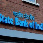 State Bank of India has announces RBBG scheme