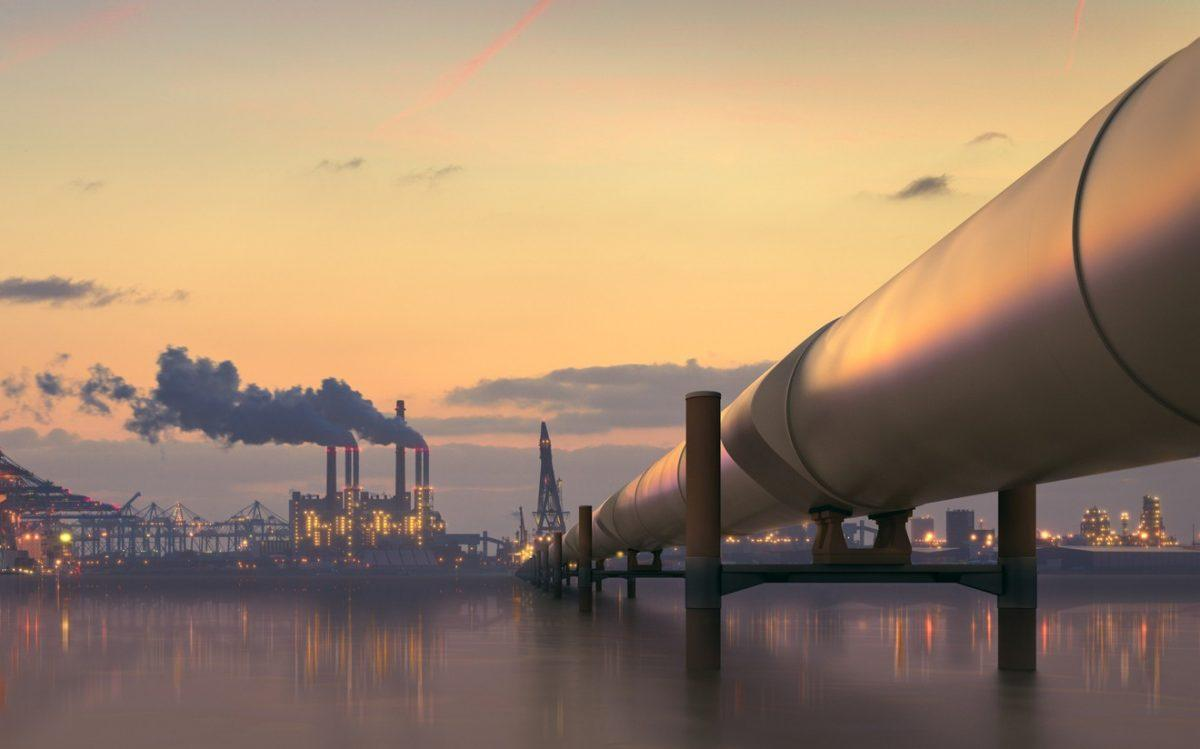 Government authorizes Rs 5559 cr for Indradhanush gas grid project_40.1