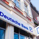 Deutsche Bank projects India's economy to reach $7 trillion by 2030