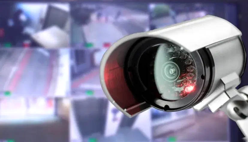 Indian Railways installs IP based Video Surveillance System at stations_40.1