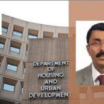M Nagaraj appointed as Chairman and MD of Hudco