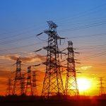 Union Government unveils State Energy Efficiency Index 2019