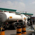 """""""Paperless Licensing Process"""" launched for Petroleum Road Tankers"""