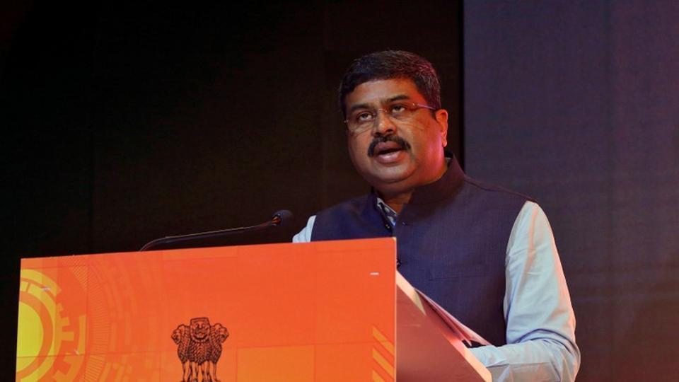 Union Steel Minister unveils mission PURVODAYA in Kolkata_40.1