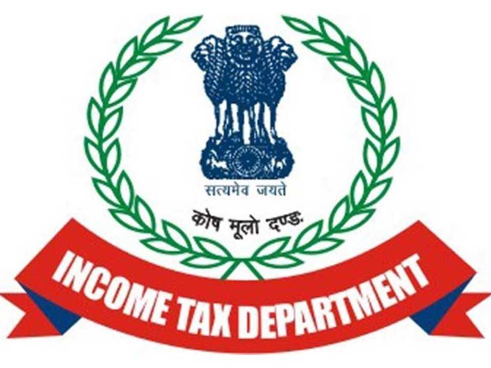 IT Department launched 24x7 control room to monitor black money_40.1
