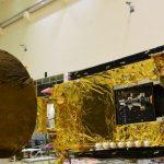 ISRO will launch GSAT-30 satellite