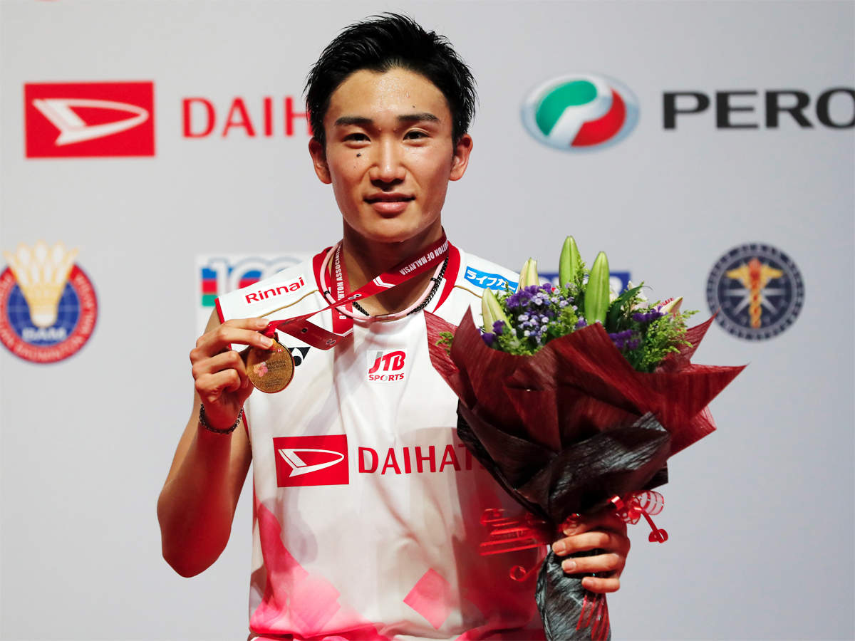 Kento Momoto wins Malaysia Masters 2020 title_40.1