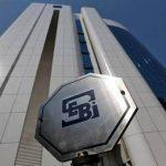 Sebi defer deadline to April 2022 for split CMD post
