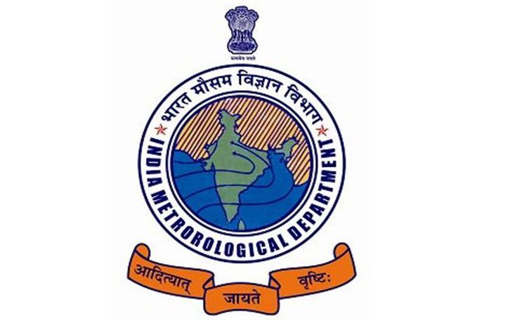 India Meteorological Department celebrated 145th foundation Day on 15  January