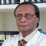 IUPAC elected Bipul Behari Saha as bureau member