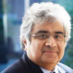 Indian Lawyer Harish Salve appointed as Queen's Counsel