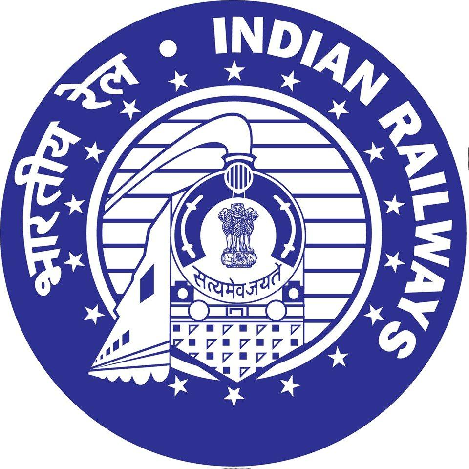 Indian Railways' SCR zone signs MoU with SBI to provide doorstep banking_40.1
