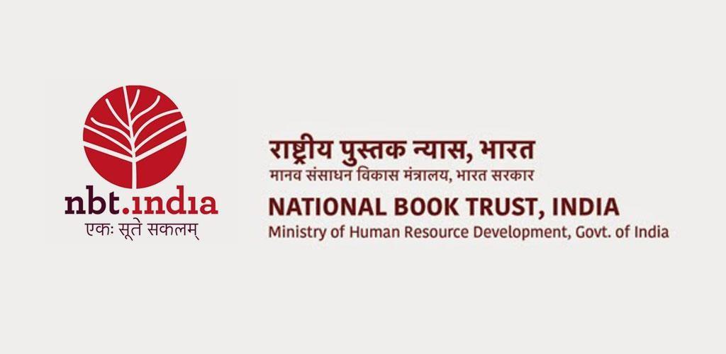 National Book Trust appointed Lt Col Yuvraj Malik as director_40.1