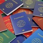 Henley Passport Index 2020: Check Details Here