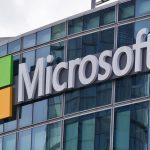 Microsoft vows to be 'carbon negative' by 2030