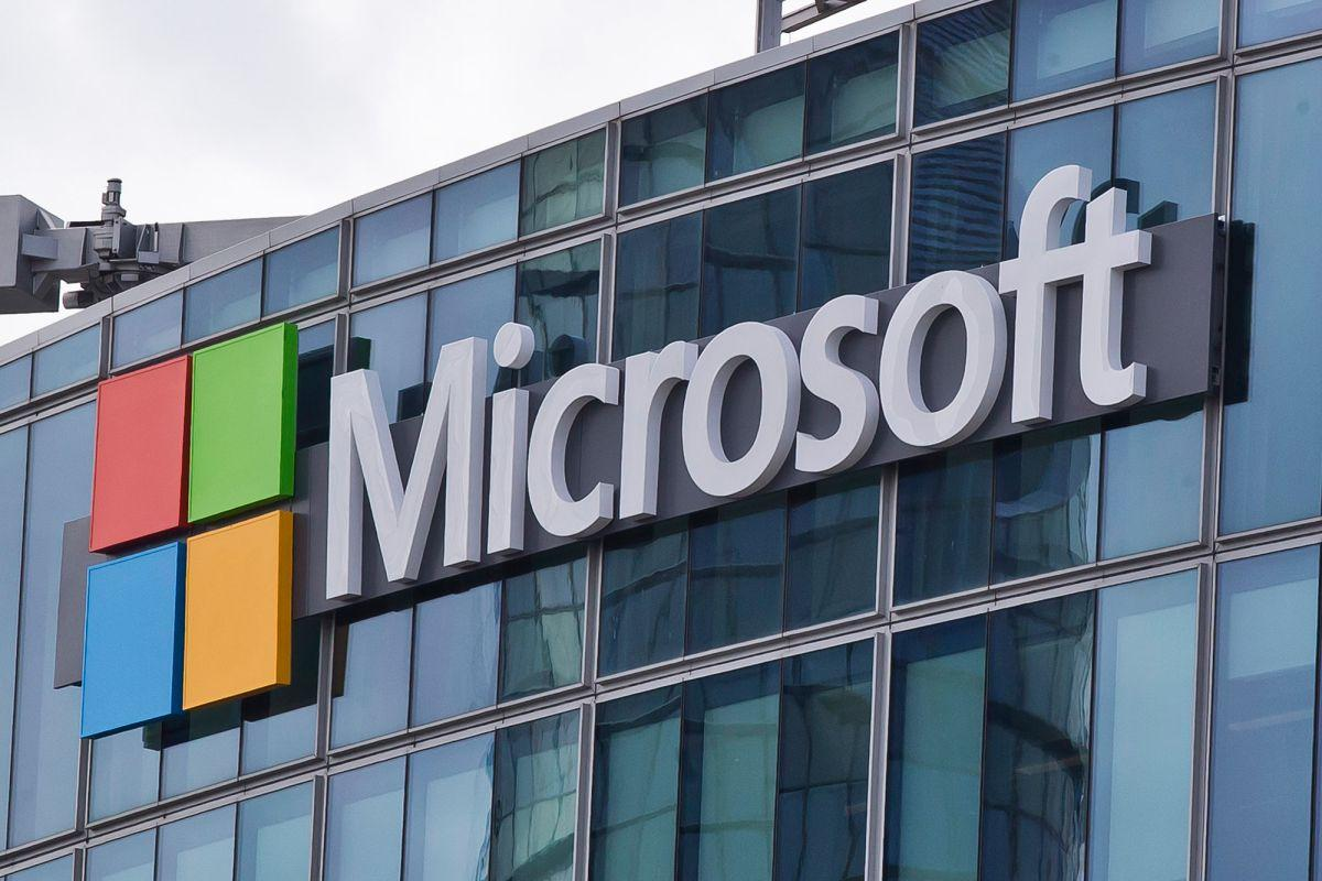 Microsoft vows to be 'carbon negative' by 2030_40.1