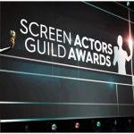 SAG awards 2020: Check Complete list of Winners
