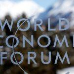 50th Annual Meeting of WEF begins in Davos