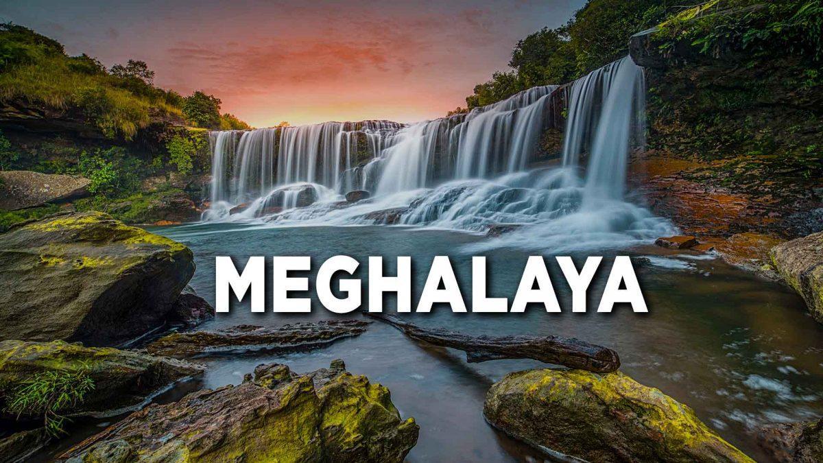 Meghalaya Celebrates 48th statehood day_40.1