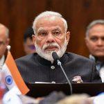 32nd PRAGATI platform meeting chaired by PM Modi today