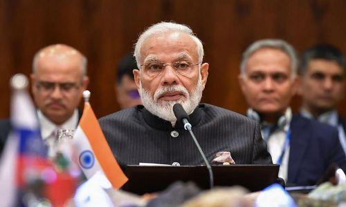 32nd PRAGATI platform meeting chaired by PM Modi today_40.1