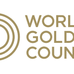 RBI ranked 6th in buying gold abroad in World Gold Council report