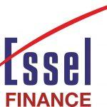 Essel Finance's MSME lending business acquired by Adani Capital