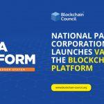 """Blockchain-Based """"Vajra Platform"""" launched by NPCI for secure payments"""
