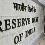 Investment limit for FPIs in government & corporate bonds increased to 30%