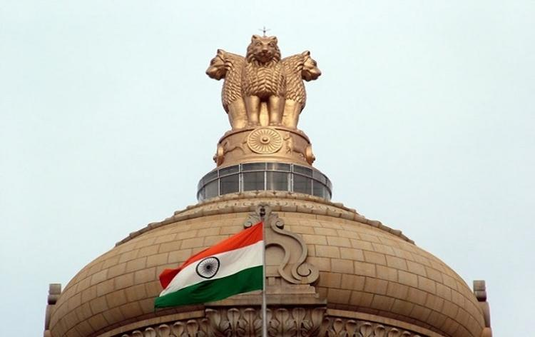 Election Commission of India to sign MoU with EC of Tunisia and Papua New Guinea_40.1