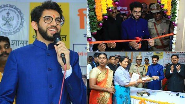 Maharashtra govt launches 'Shiv Bhojan' scheme_40.1