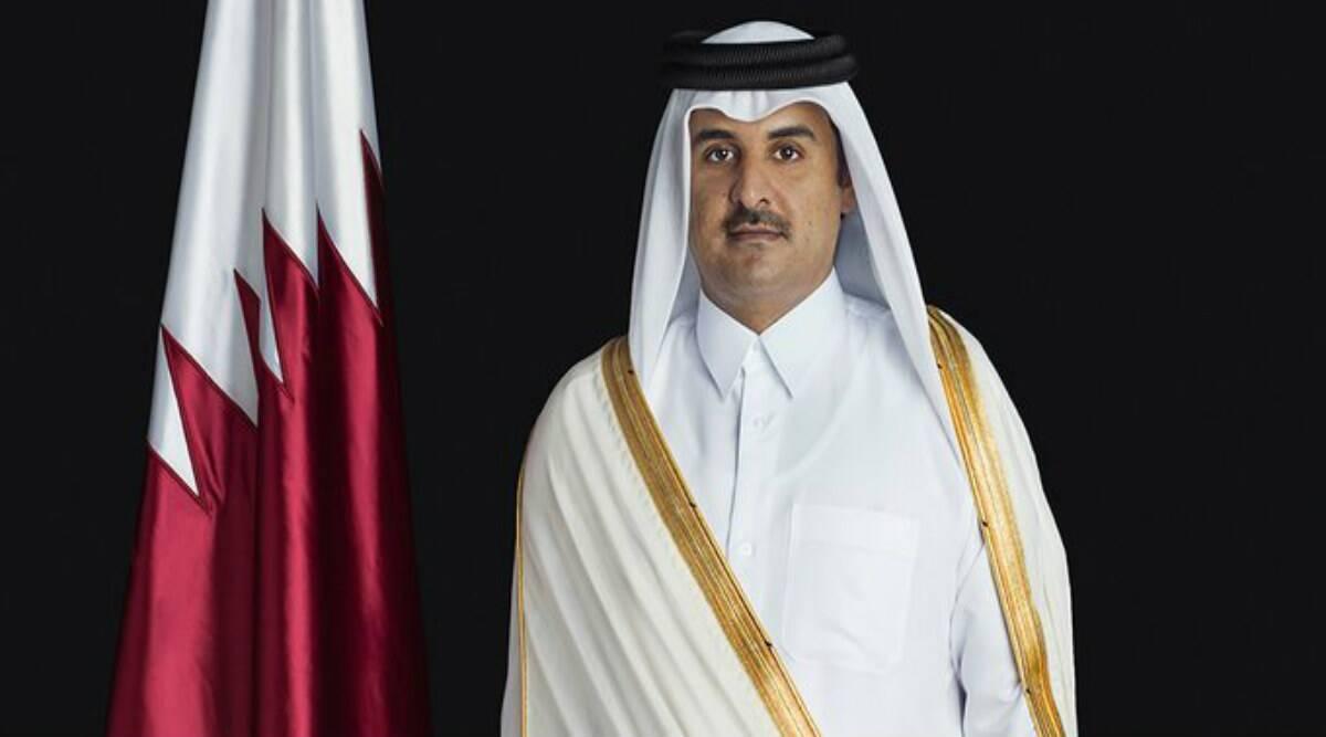 Qatar appoints Sheikh Khalid bin Khalifa bin Abdelaziz Al Thani as new PM_40.1
