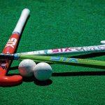 Former Hockey team captain Sunita Chandra passes away