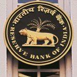 RBI Executive Director Janak Raj appoints as MPC Member