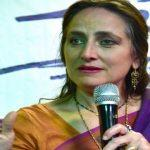 Theatre artiste Sanjana Kapoor will receive the prestigious French honour