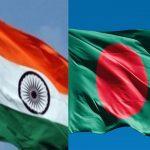 SAMPRITI-IX: India-Bangladesh joint exercise to be held in Meghalaya
