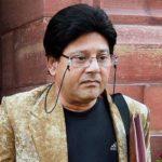 Veteran bengali actor and former TMC MP Tapas Pal passes away