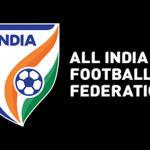"AIFF gets AFC ""Grassroots Charter Bronze Level"" membership"