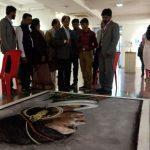 Ministry of Textiles organises Kala Kumbh exhibition in New Delhi