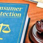 GoI to set up Central Consumer Protection Authority
