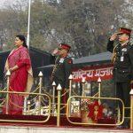 Nepal celebrates its 70th National Democracy Day