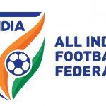 India will host AFC Women's Asian Cup in 2022