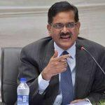 Sanjay Kothari becomes new Central Vigilance Commissioner