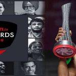 ESPN India Awards 2019 announced