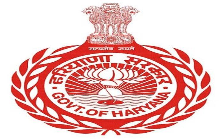 Govt of Haryana to open Atal Kisan - Majdoor canteens_40.1